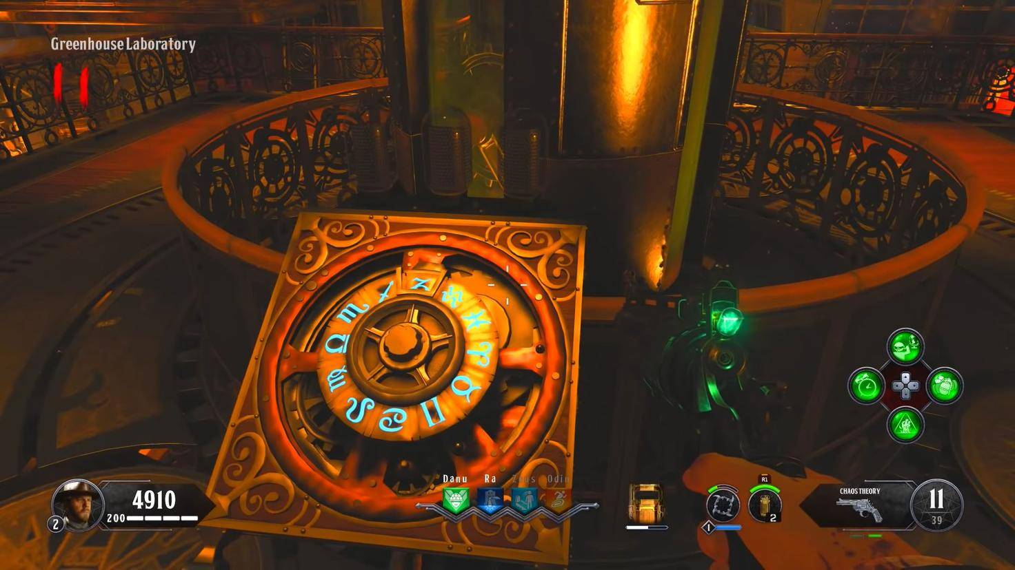 call-of-duty-black-ops-4-dead-of-the-night-easteregg-07