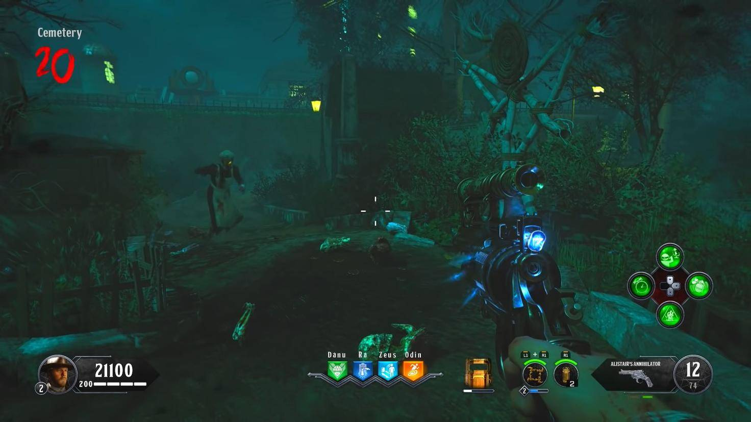 call-of-duty-black-ops-4-dead-of-the-night-easteregg-09