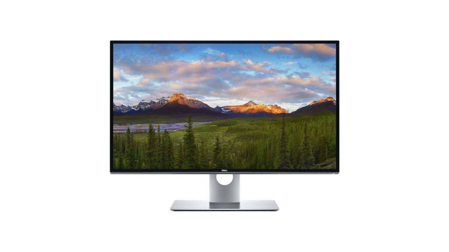 dell-ultrasharp-up3218k-monitor