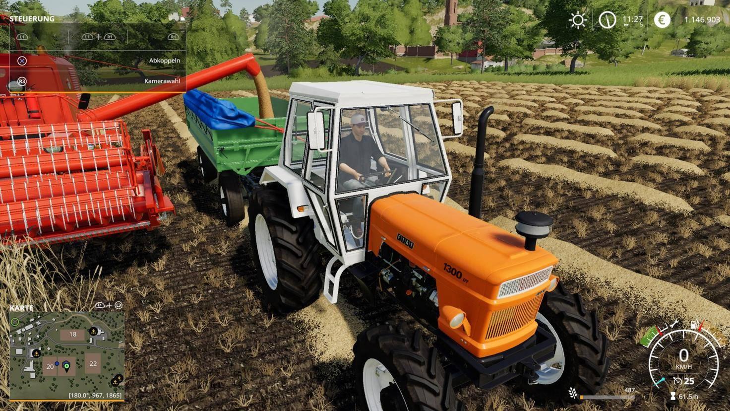 landwirtschafts-simulator-19-Ernte