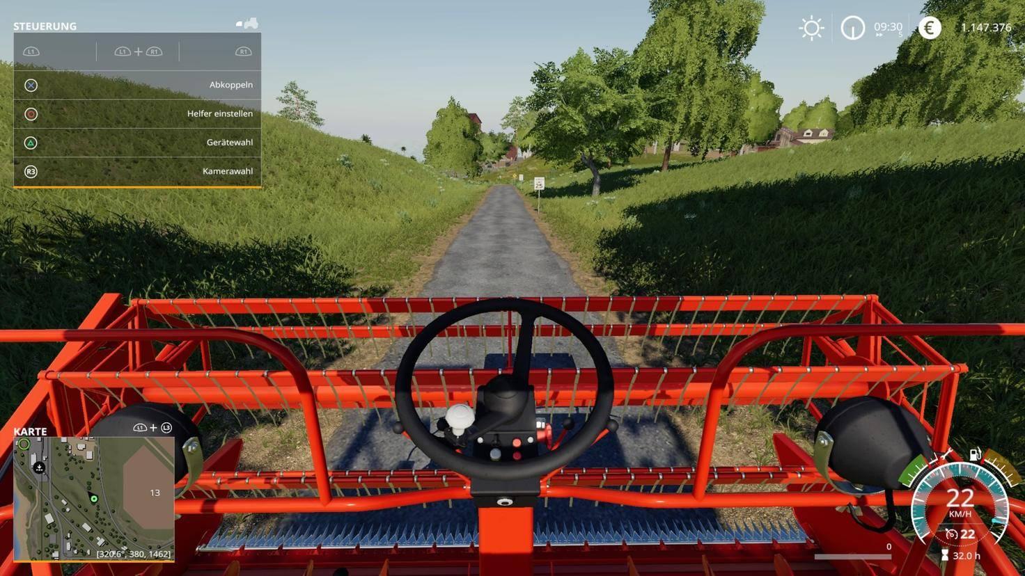 landwirtschafts-simulator-19-king-of-the-road