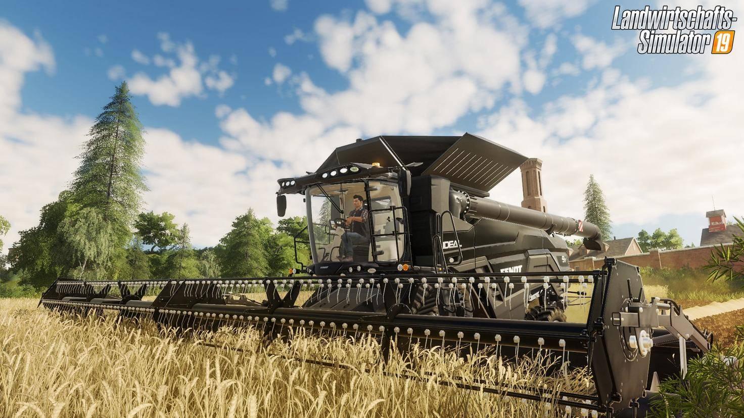 landwirtschafts-simulator-19-screenshot