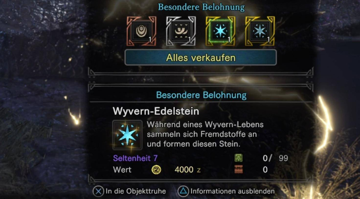 monter-hunter-world-wyvern-edelstein