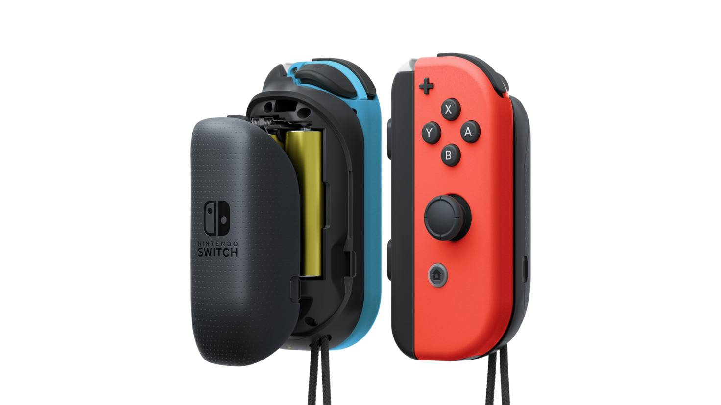 nintendo-switch-joy-cons-batteriezubehör