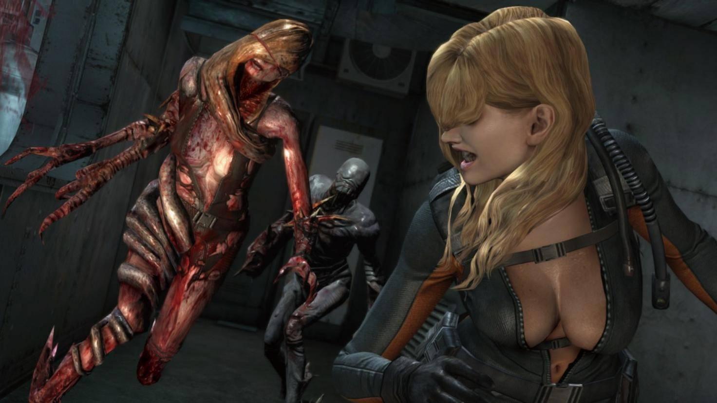 resident-evil-revelations-wii-u-screenshot