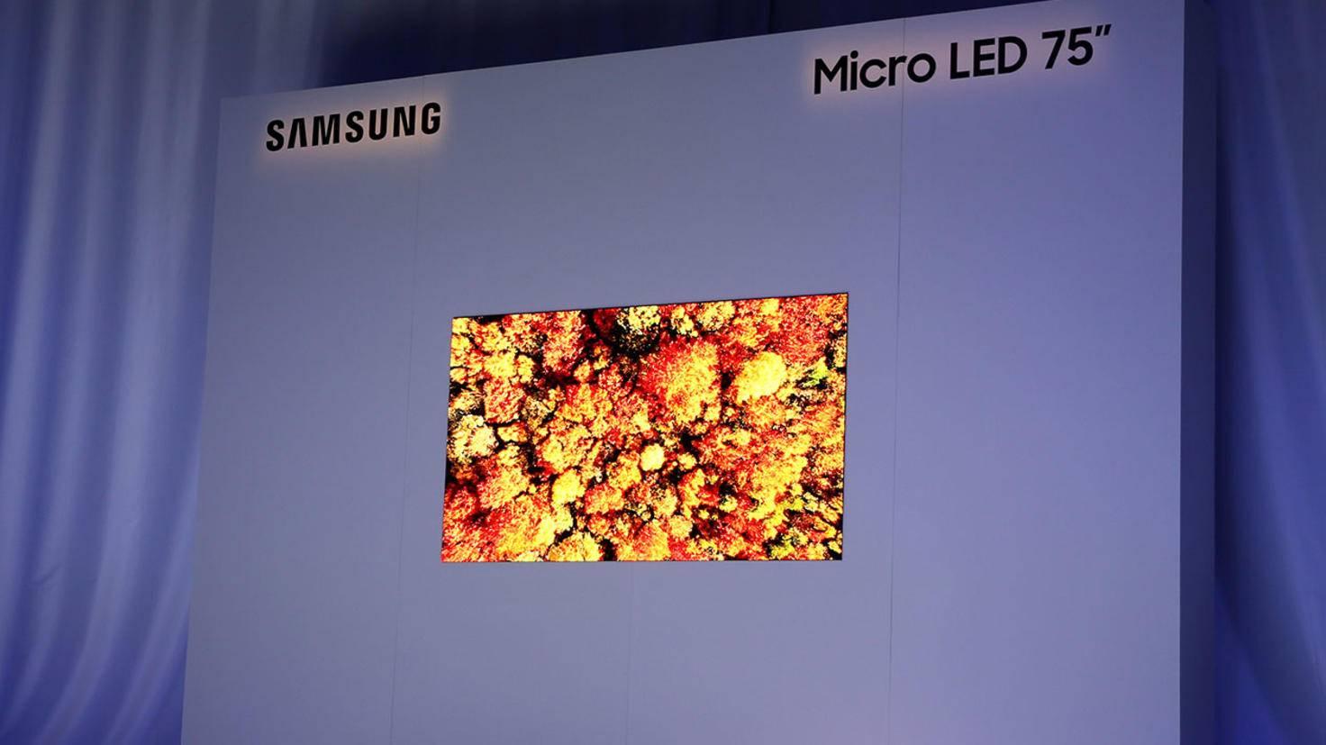 samsung-micro-led