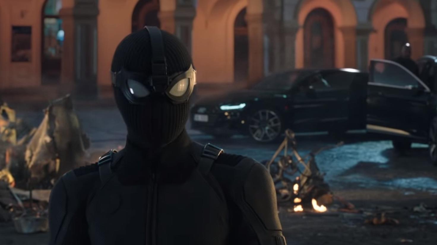 spider-man-far-from-home-trailer-screenshot-07
