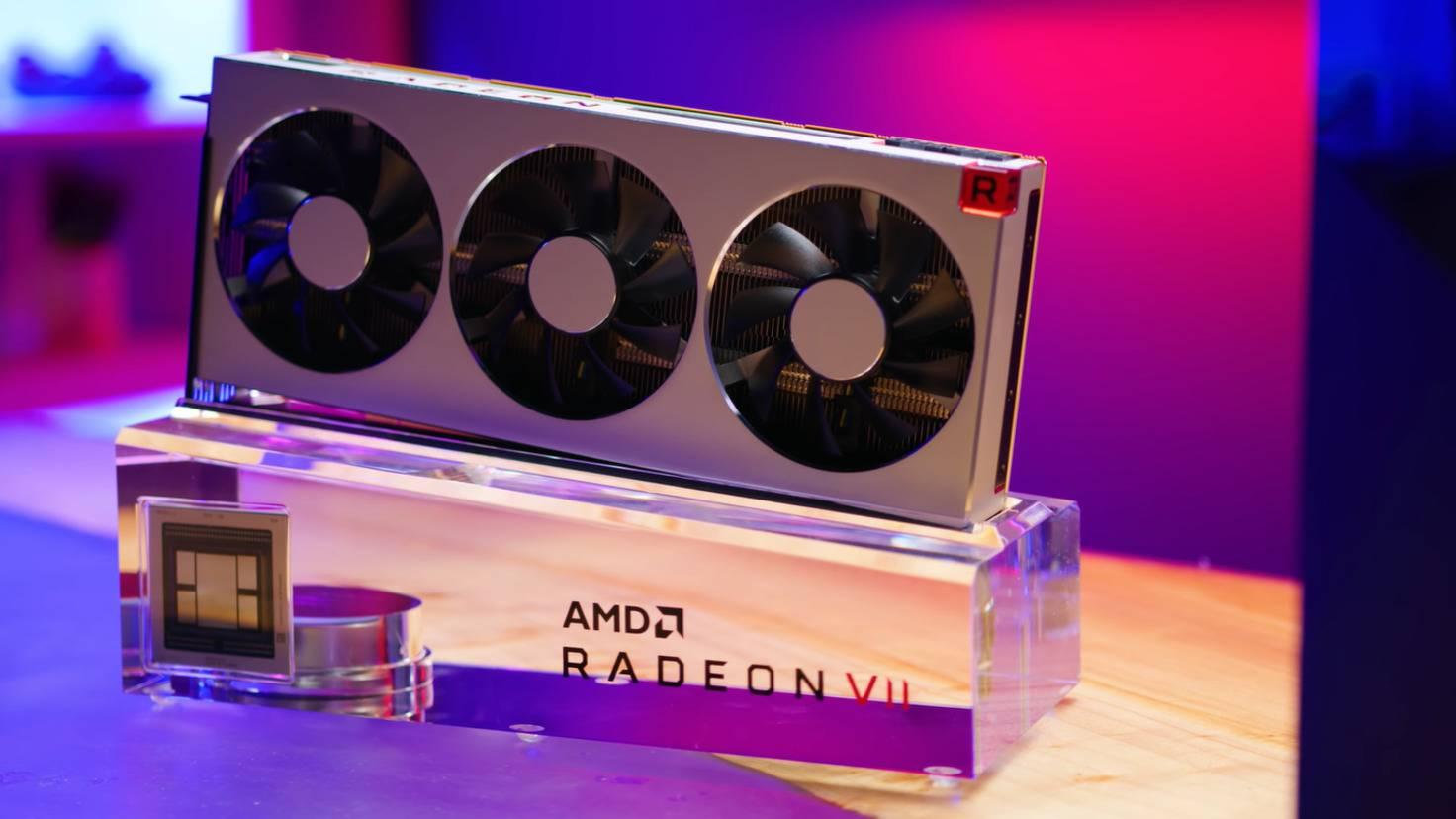 AMD-Radeon-7-1