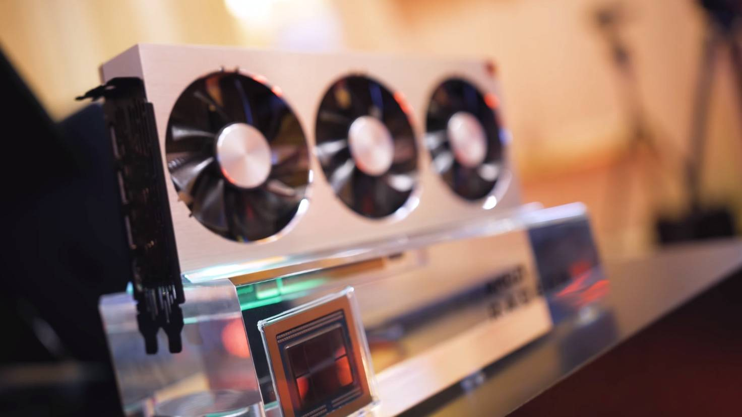 AMD-Radeon-7-2