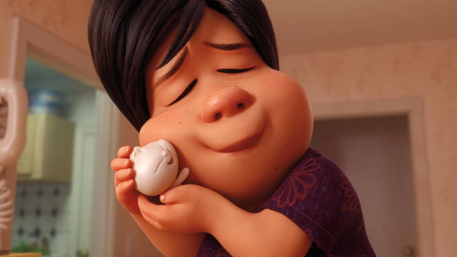 Bao-Disney-Pixar-2