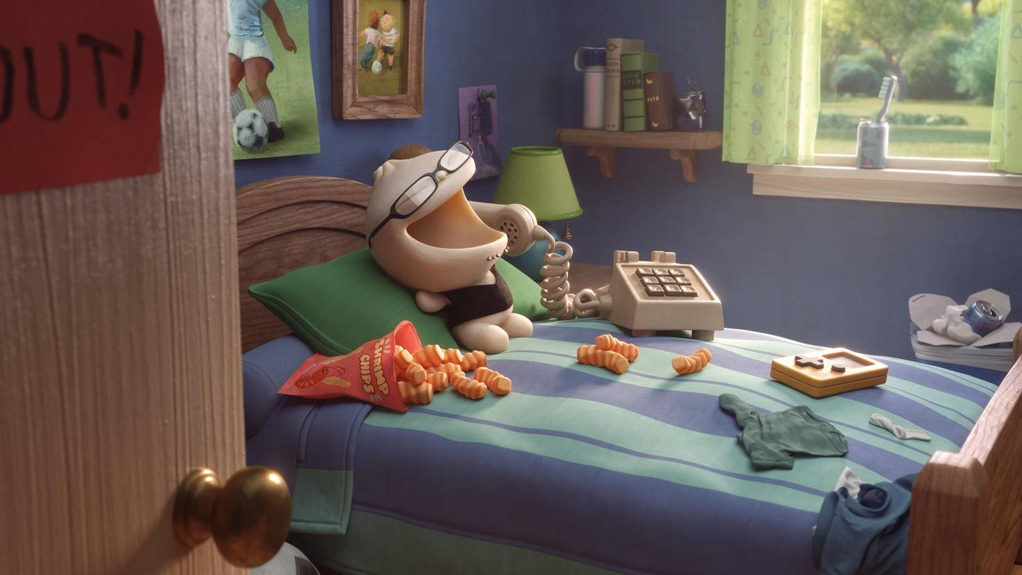 Bao-Disney-Pixar-6