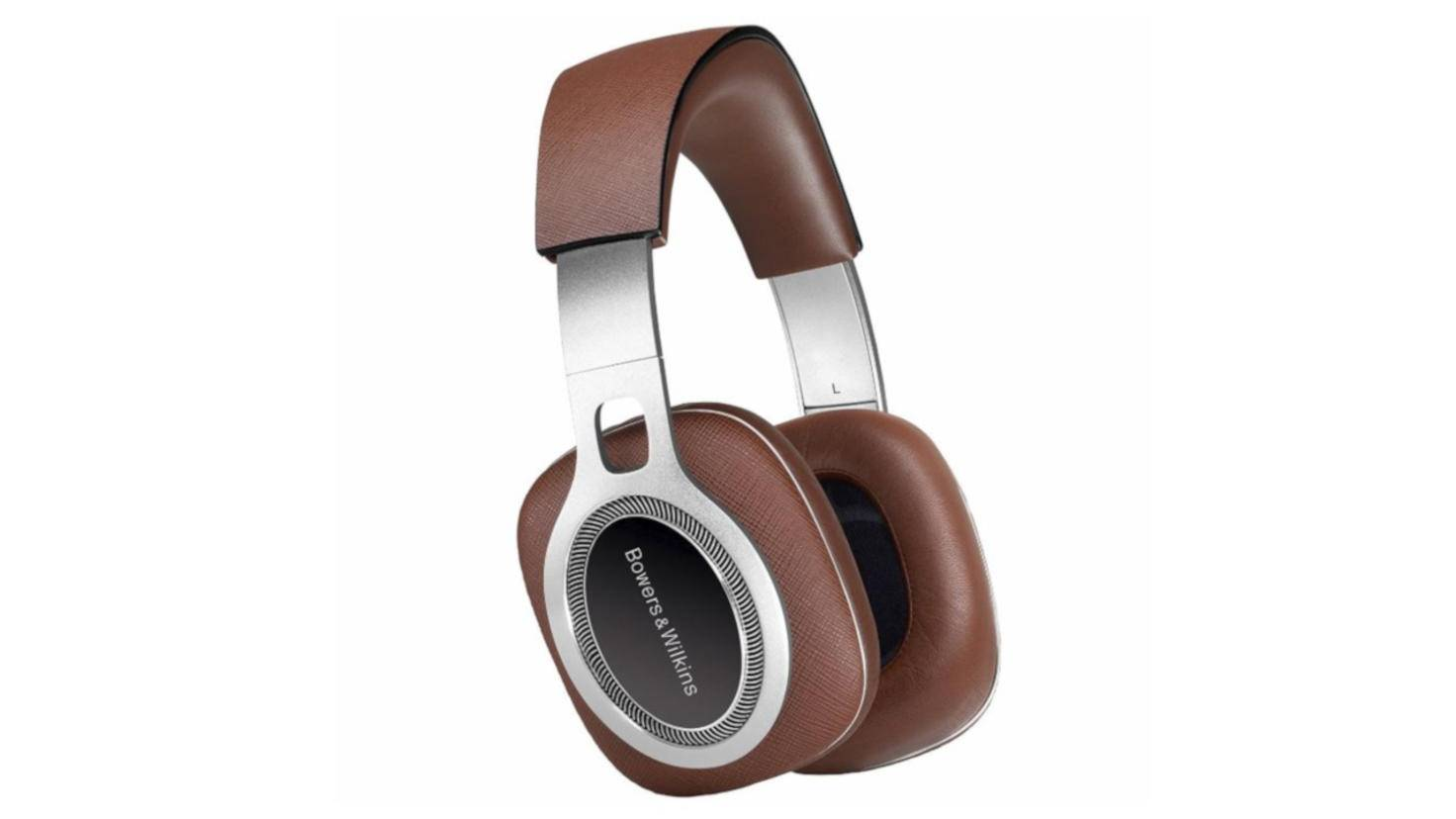 Bowers-&-Wilkins-P9-Signature-lightning