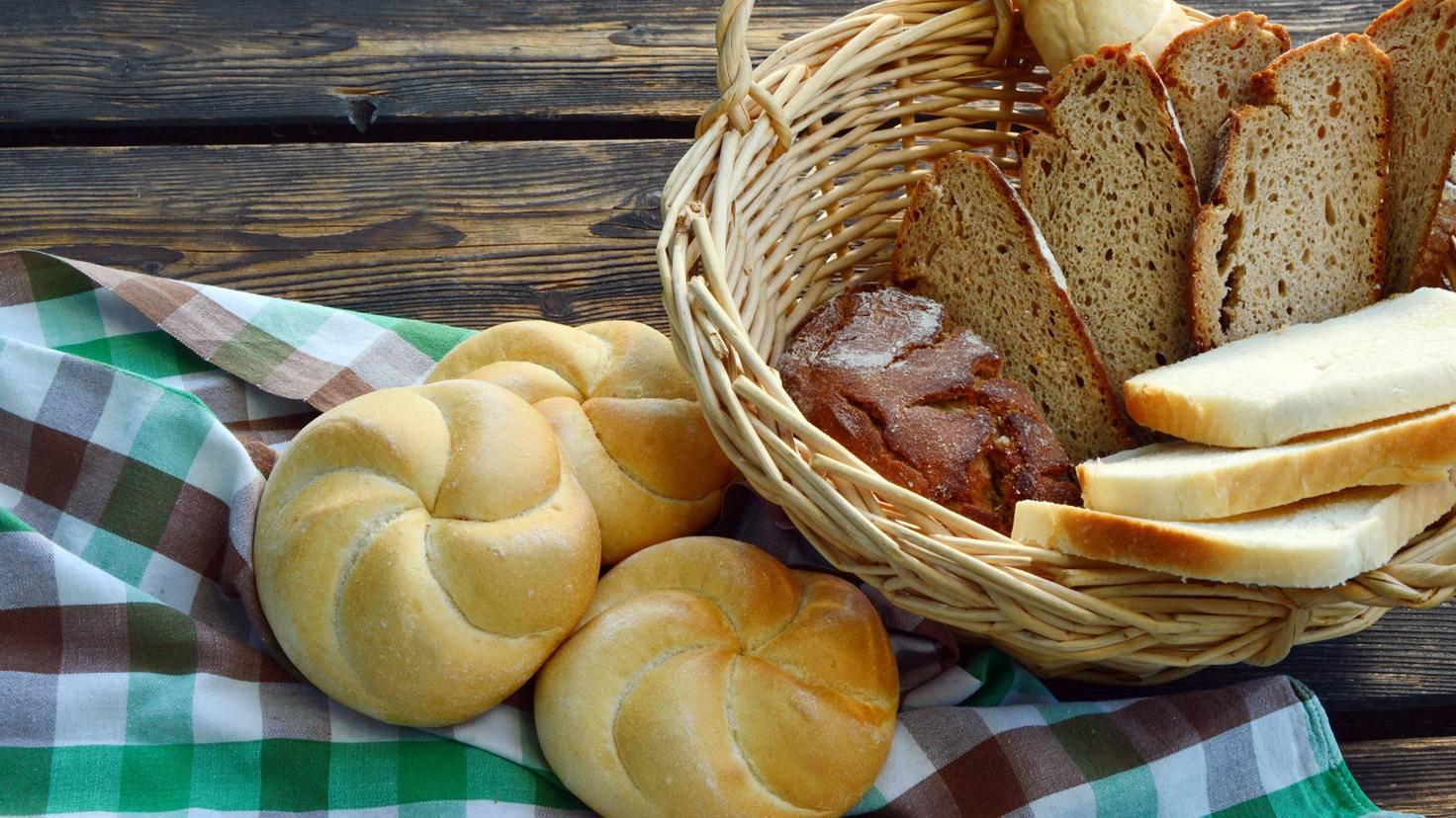 Brot-AdobeStock-posinote