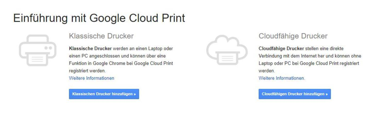 CloudPrint-01