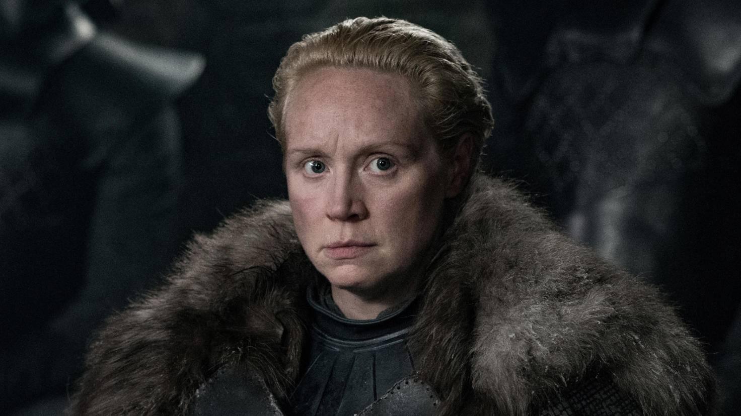 Game of Thrones Staffel 8 (11)