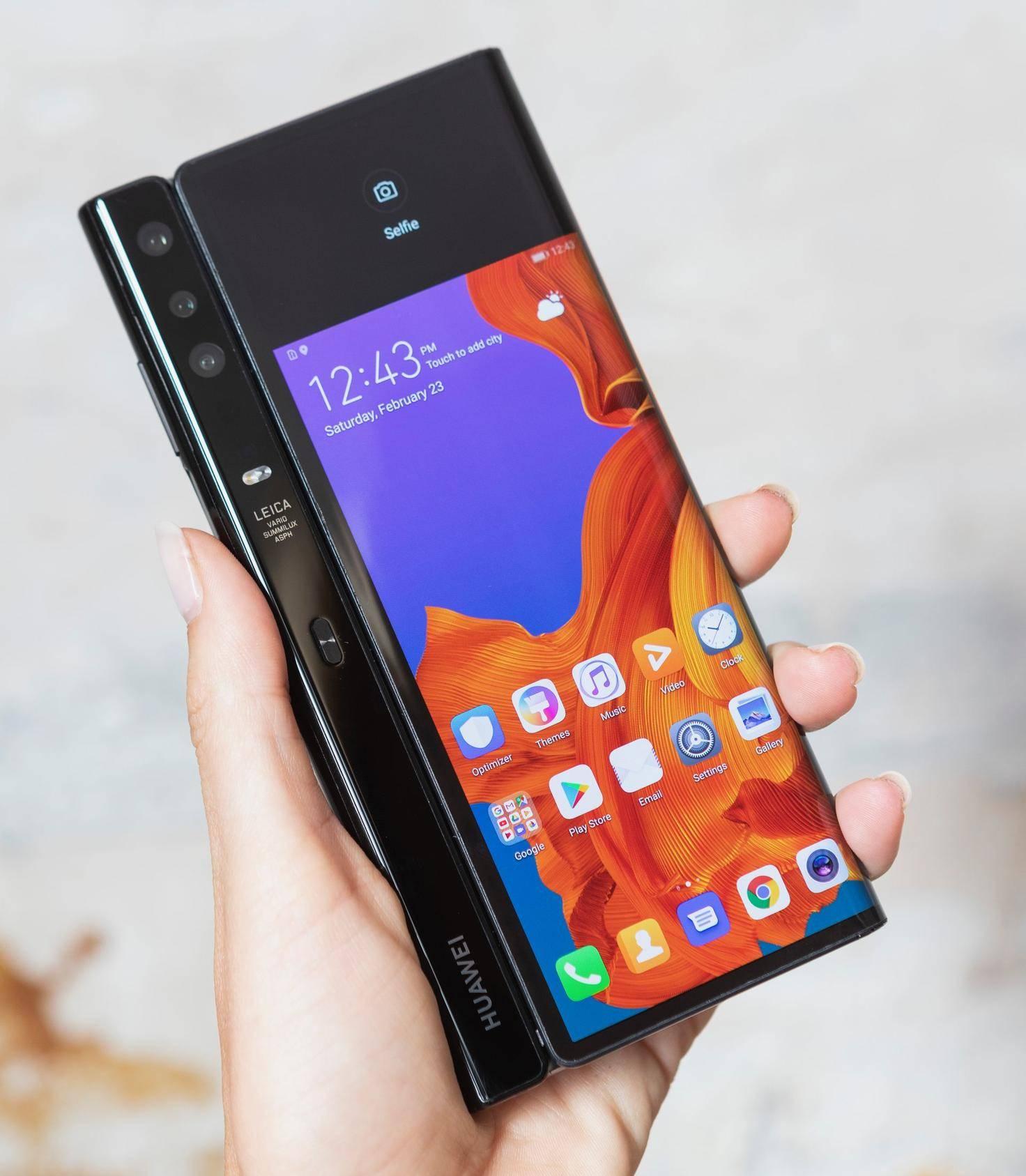 Huawei-Mate-X-02
