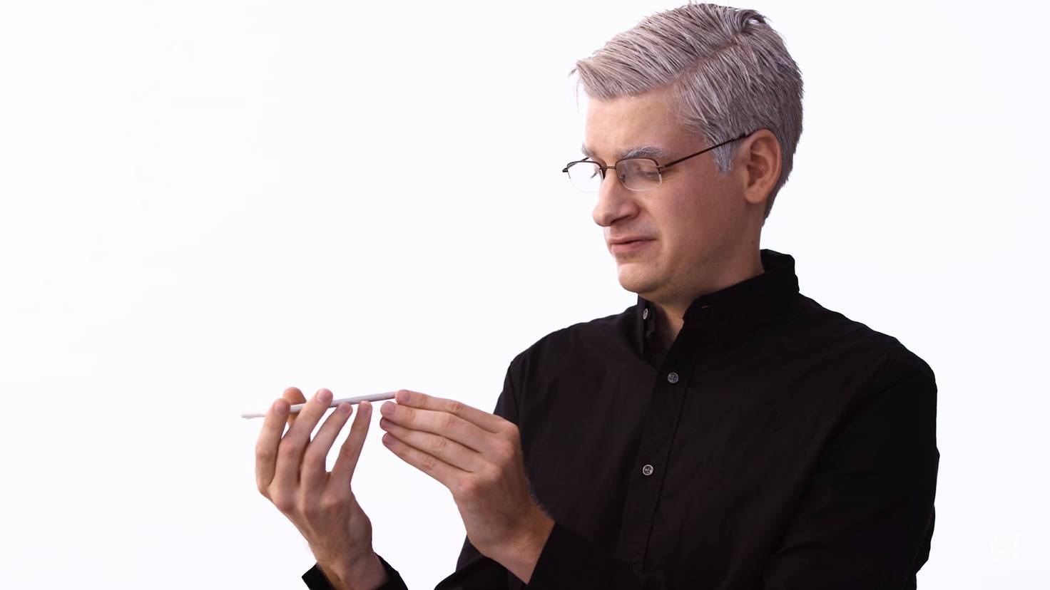 Jony-Ive-iPhone-7-CollegeHumor