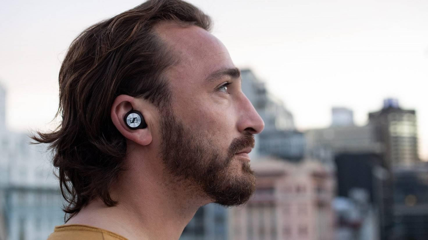 Momentum-True-Wireless-Sennheiser
