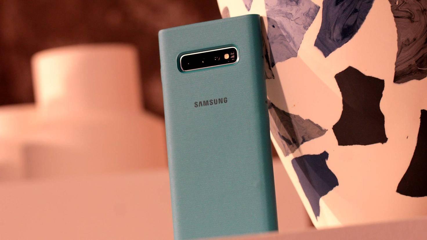 Samsung-Galaxy-S10-plus-03