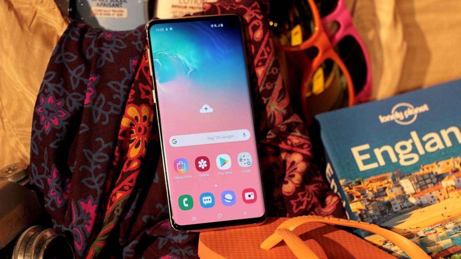 Samsung-Galaxy-S10e-01
