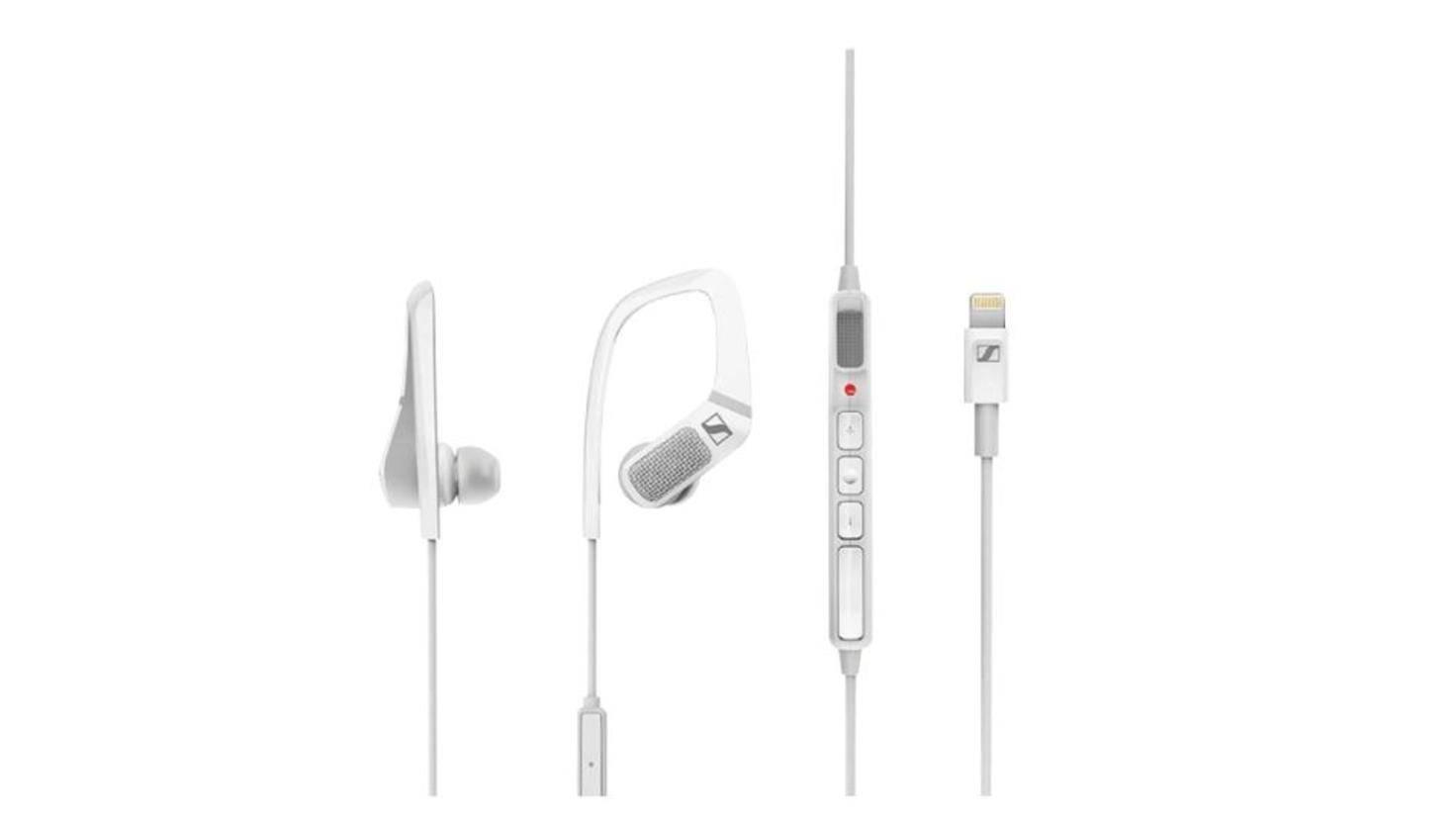 Sennheiser-Ambeo-Smart-Headset-lightning
