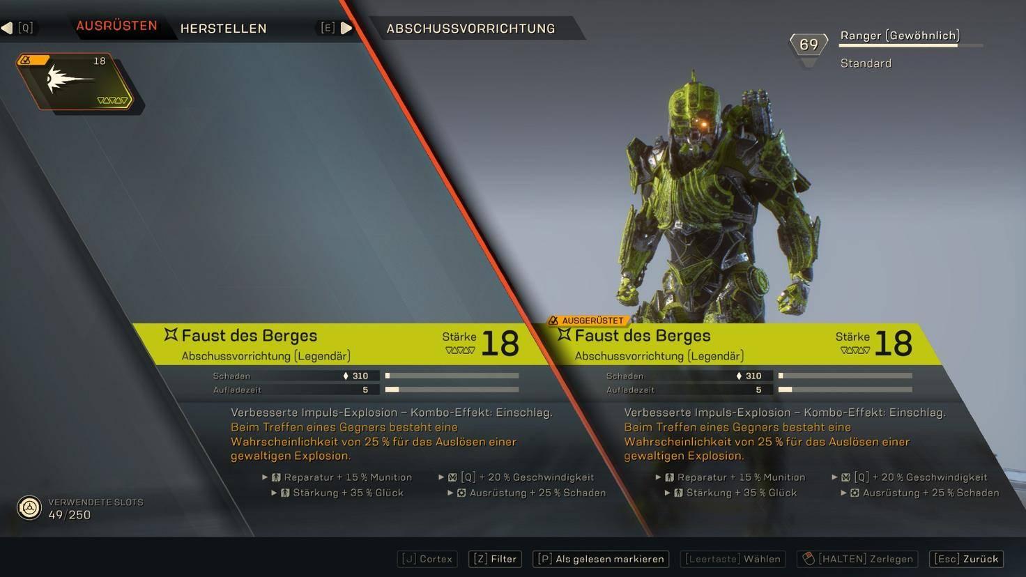 anthem-legion-of-dawn-faust-des-berges-screenshot