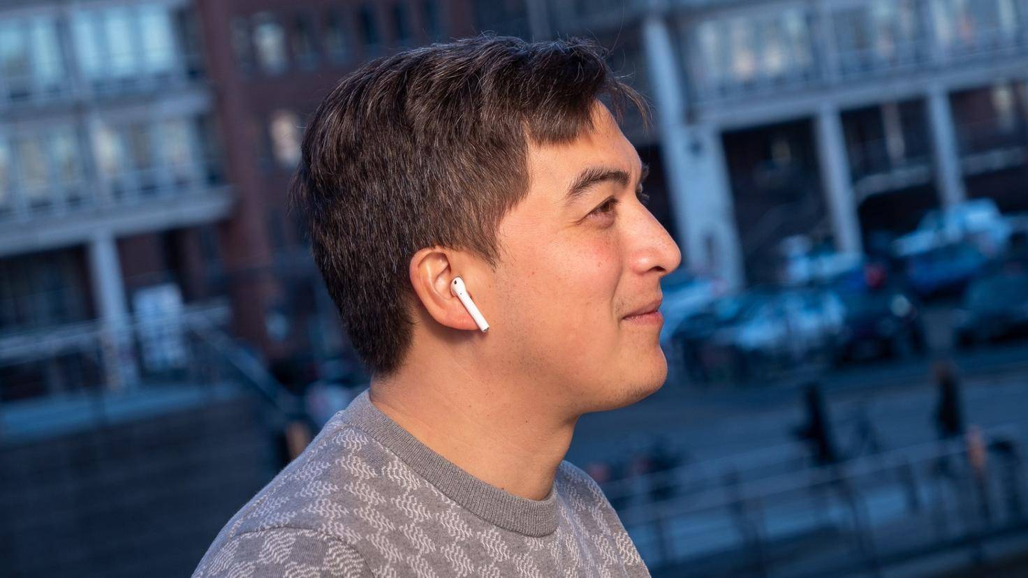 apple-airpods-in-ear-kopfhoerer-meru