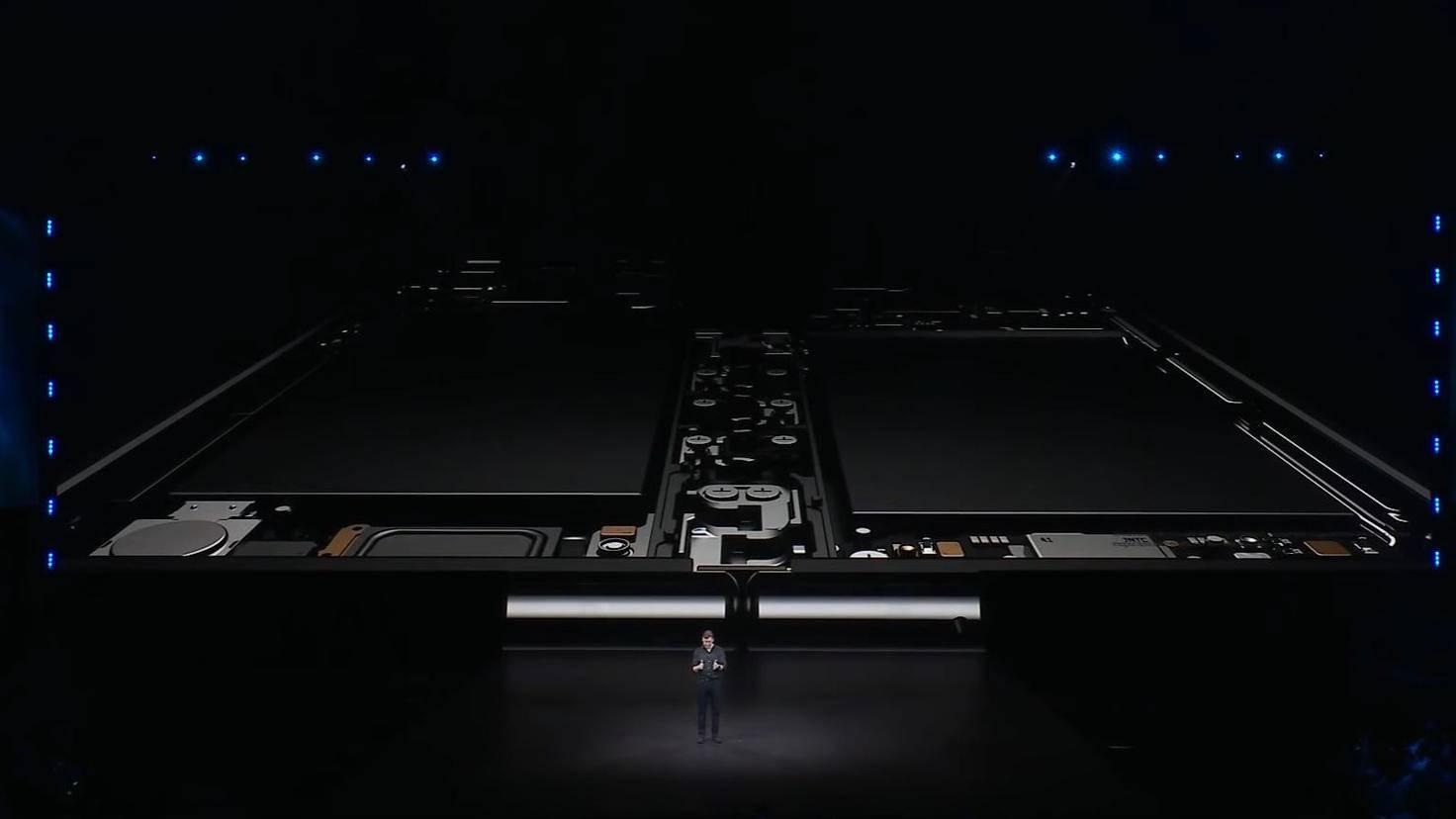 galaxy-fold-hardware