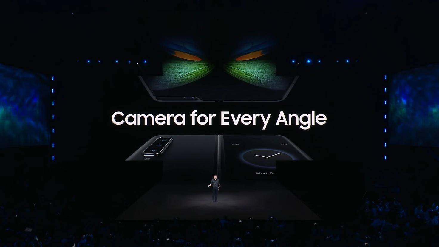 galaxy-fold-kameras