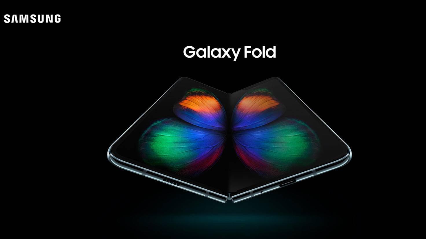 galaxy-fold