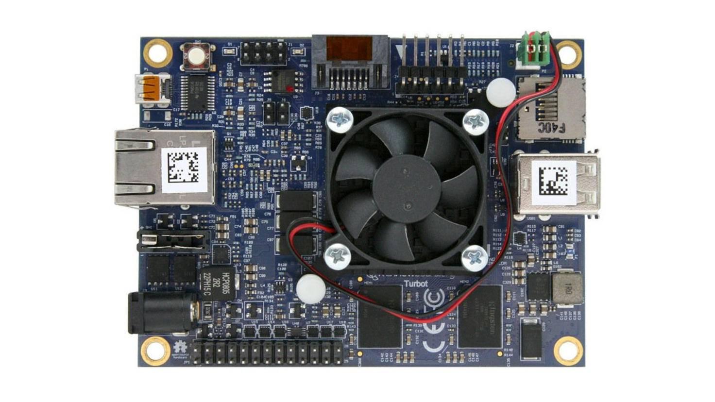 minnowboard_turbotquad-einplatinencomputer