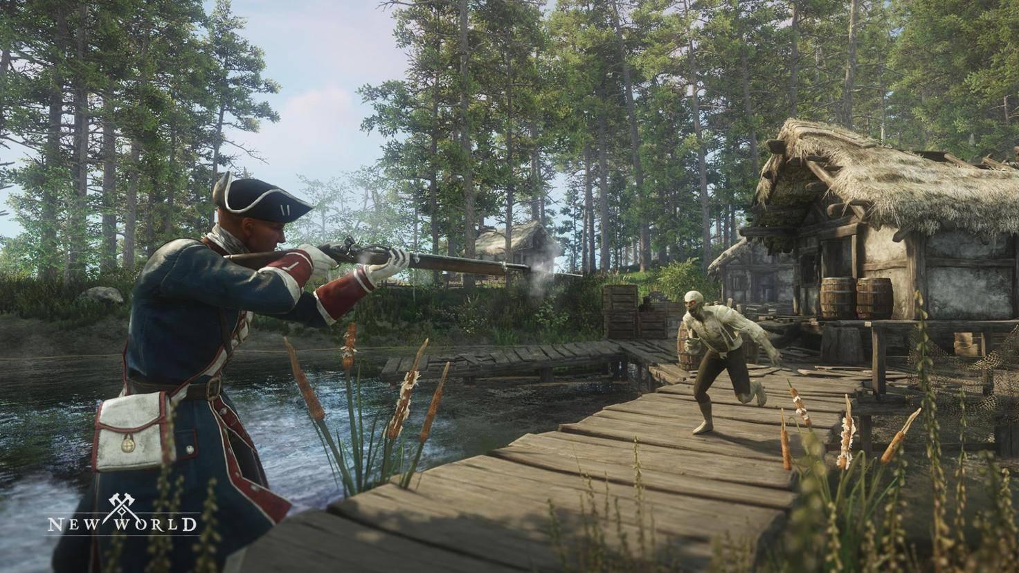 new-world-game-zombie-screenshot