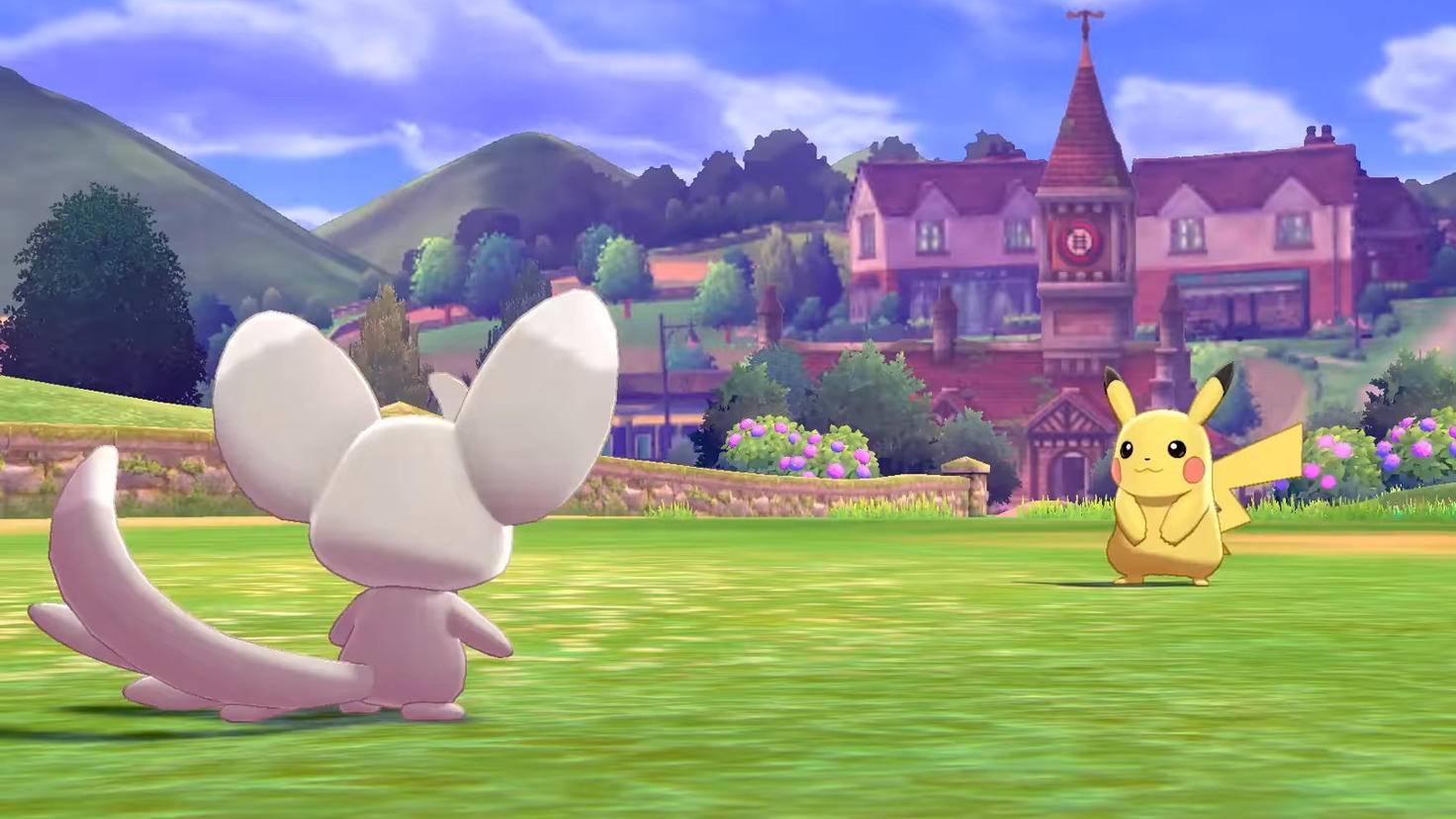 pokemon-schwert-schild-kampf