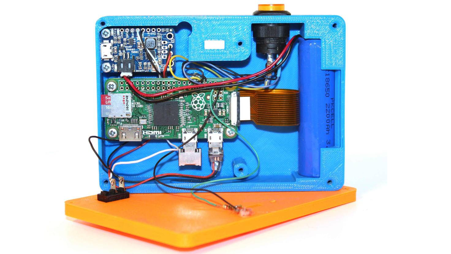 raspberry-pi-gif-kamera
