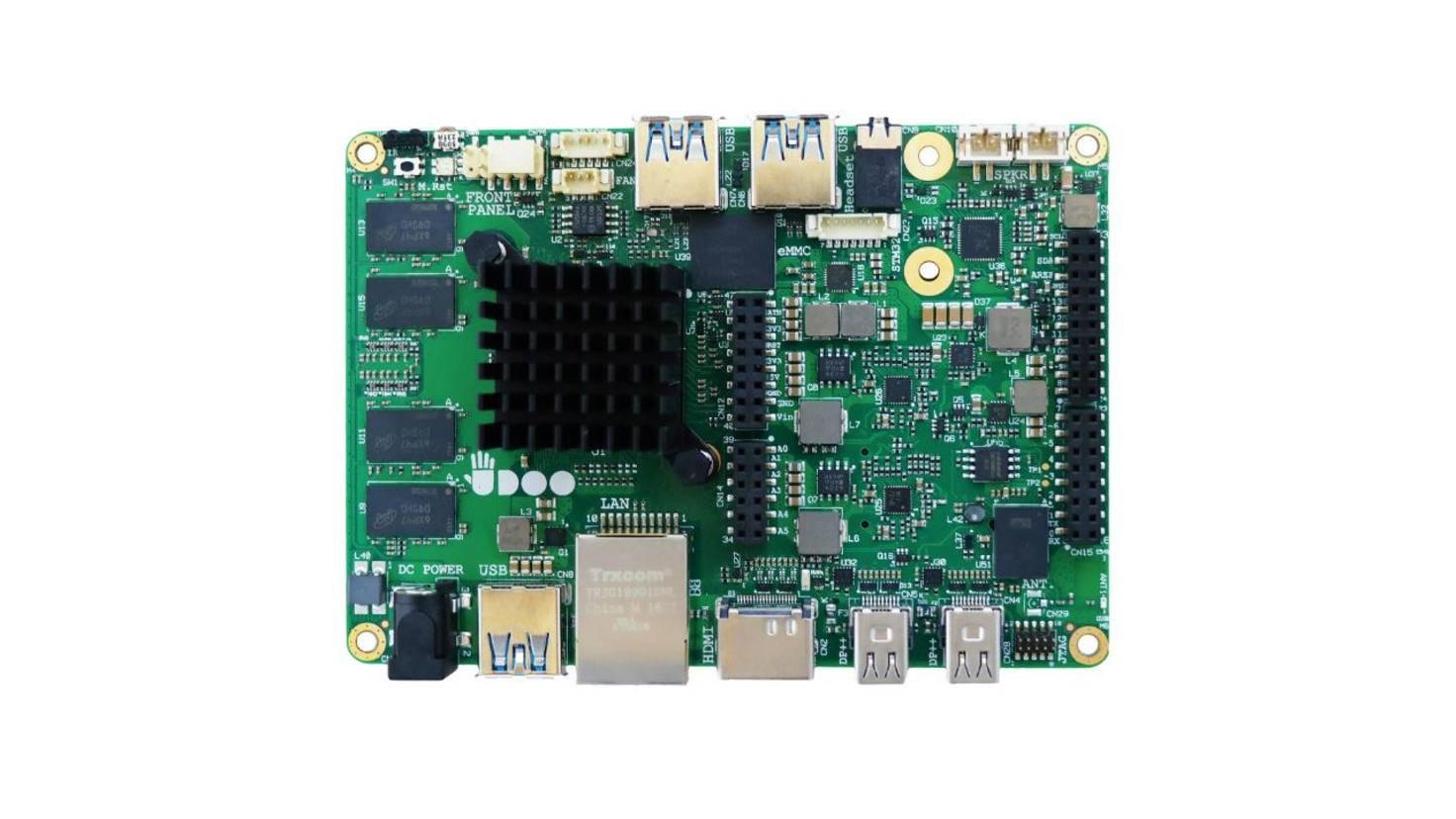 udoo-x86-ultra-einplatinencomputer