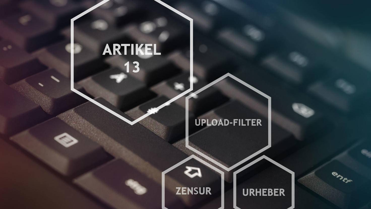 upload-filter2