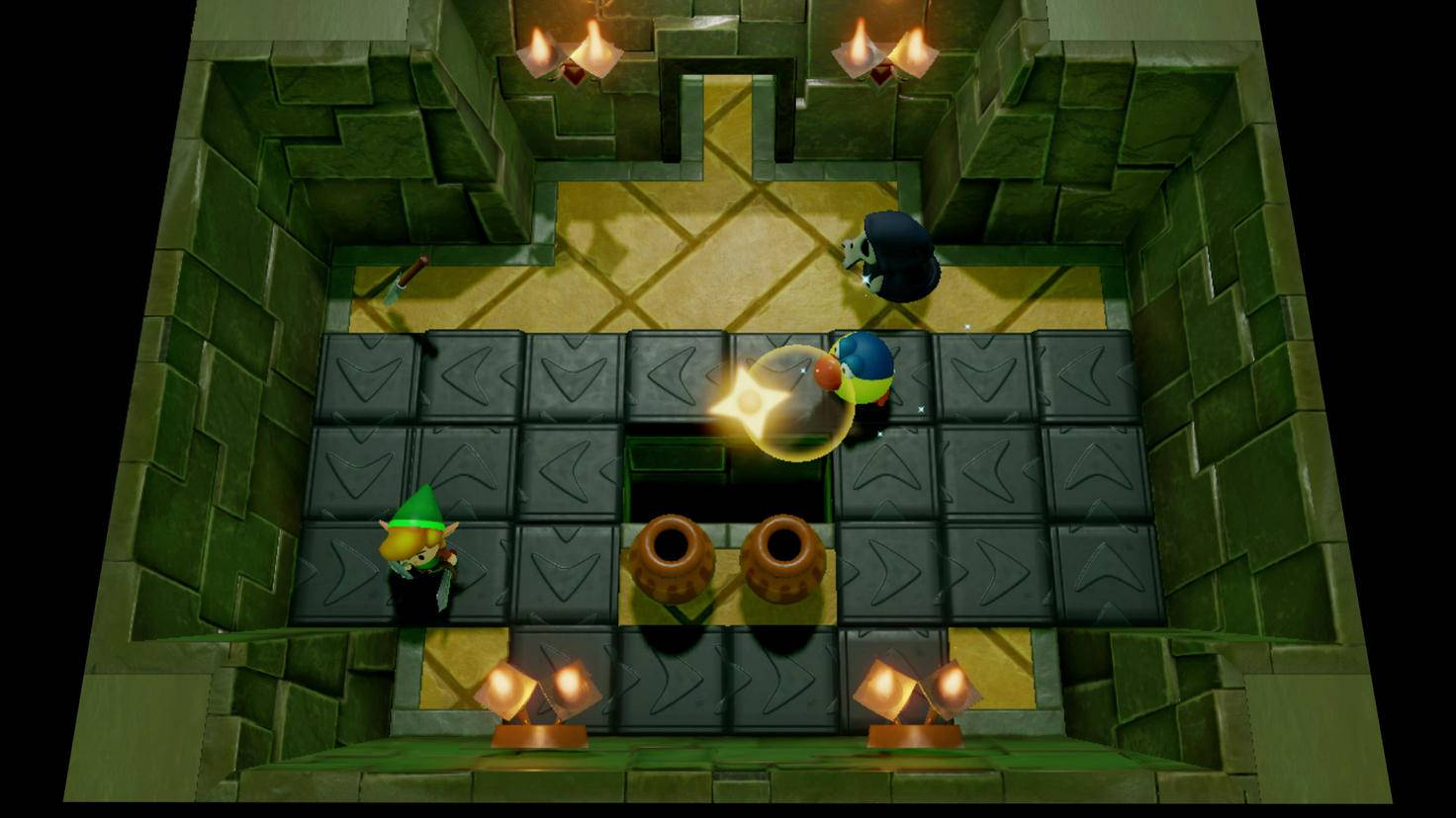 zelda-links-awakening-remake (6)