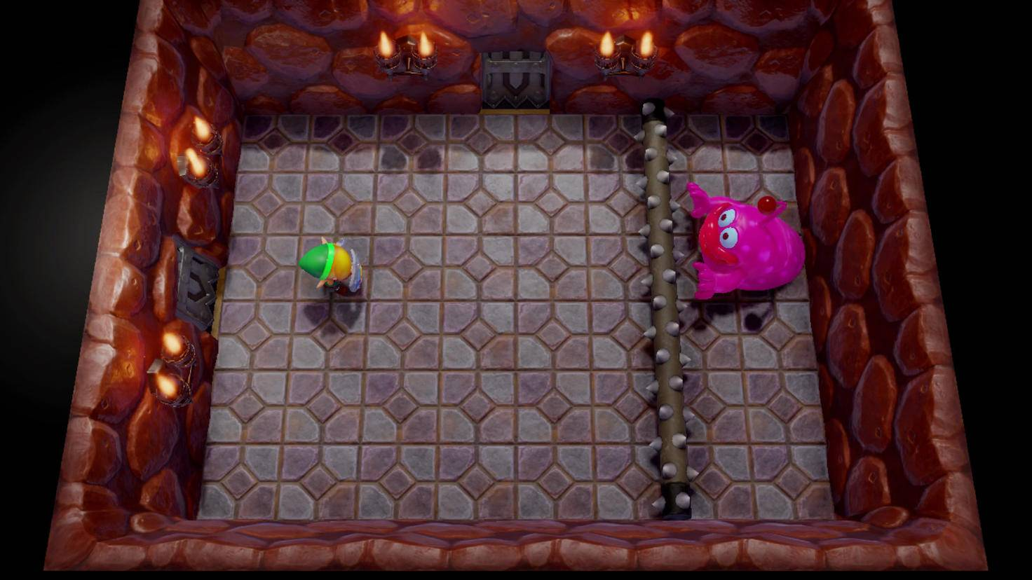 zelda-links-awakening-remake (8)