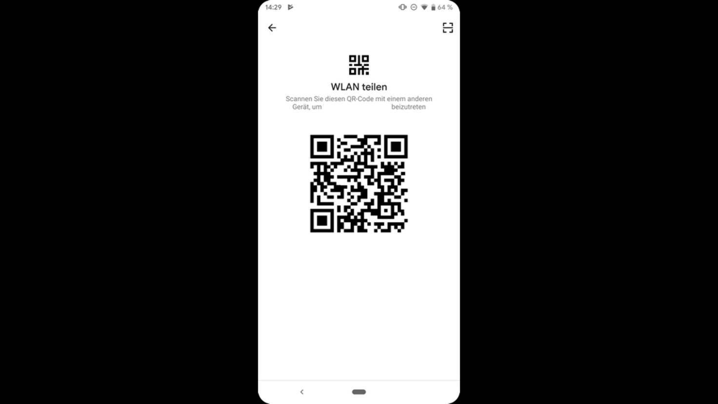 Android-Q-Beta-02