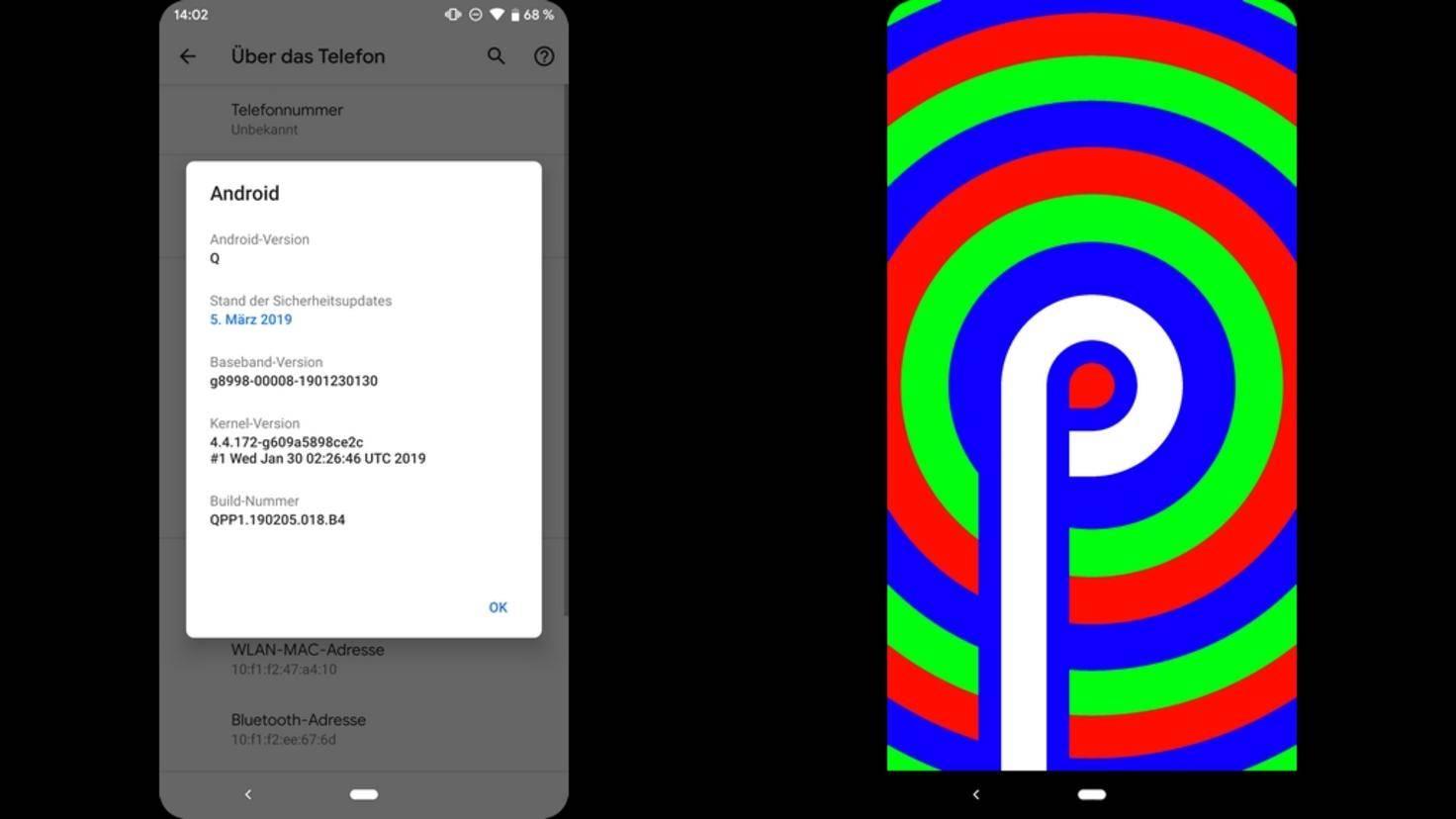 Android-Q-Beta-03