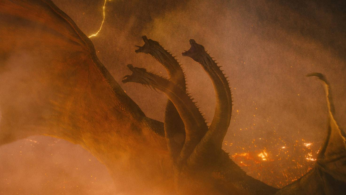 Godzilla 2 King of Monsters-Courtesy of Warner Bros. Pictures-2