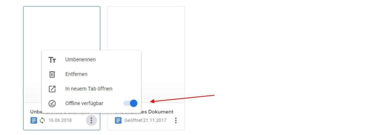 Google-Docs-03