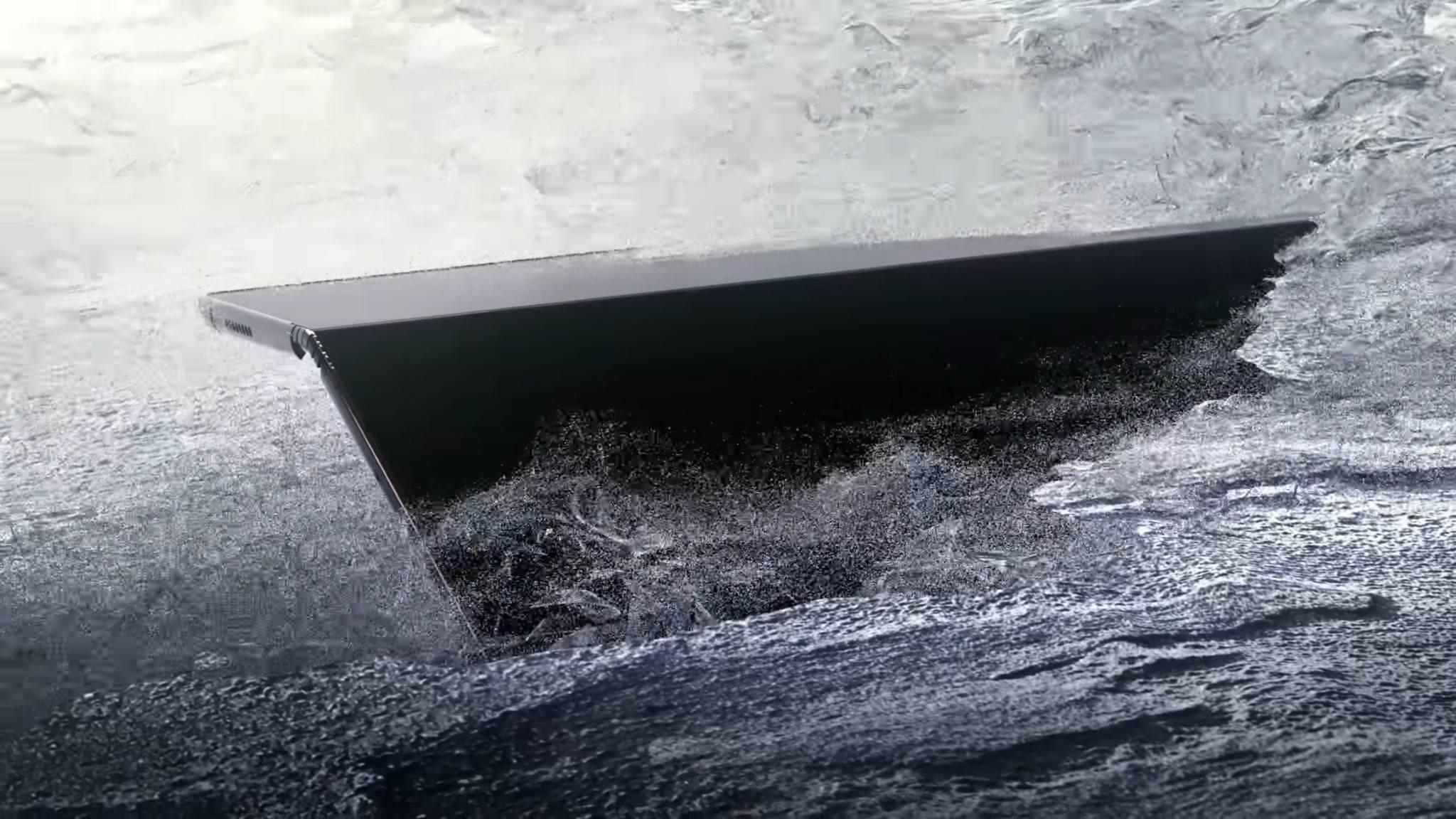 Huawei-Mate-X-Teaser
