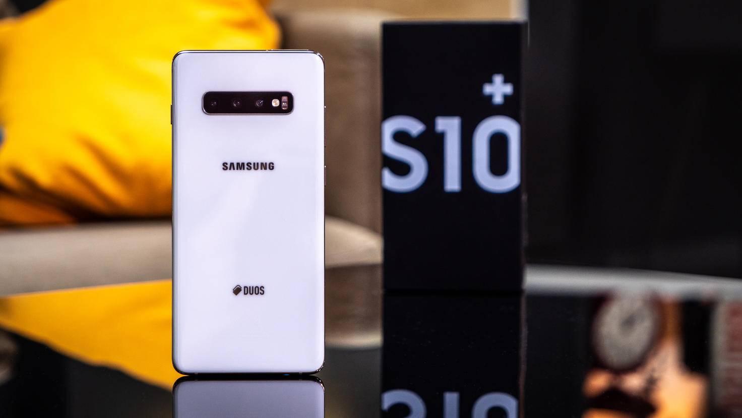 Samsung-Galaxy-S10+-07