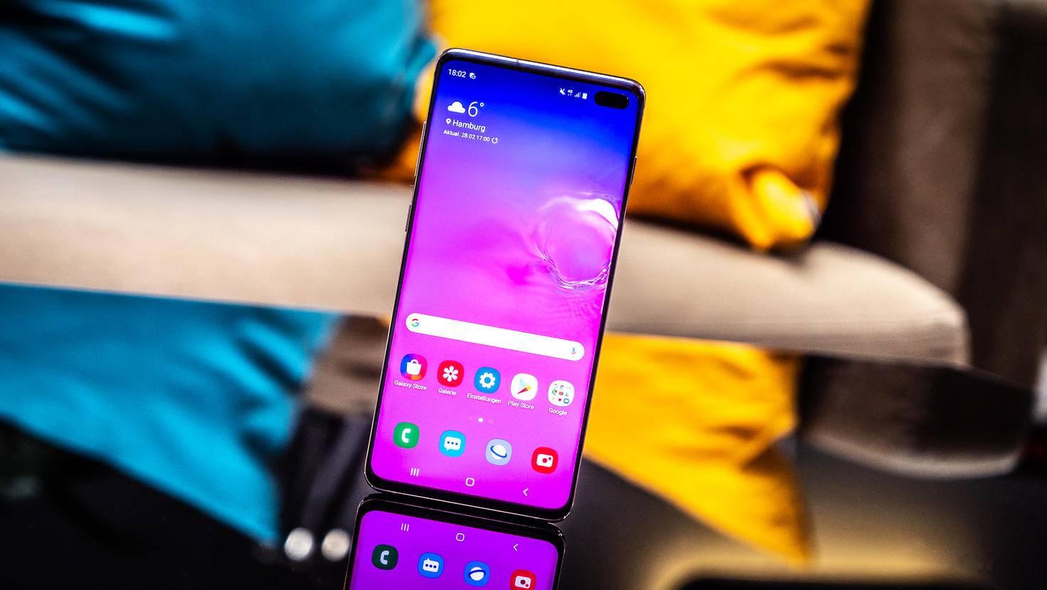 Samsung-Galaxy-S10+-10
