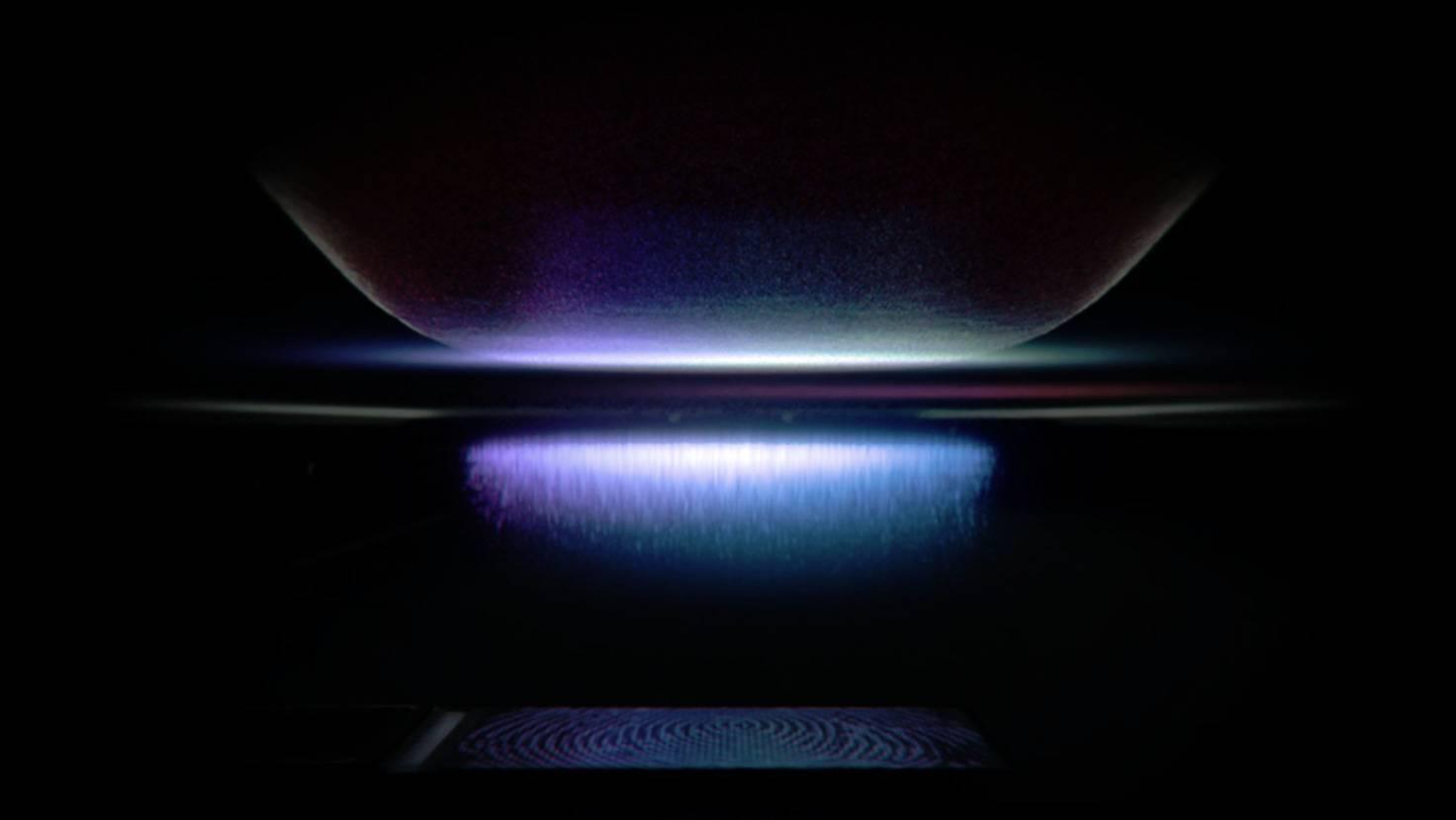 Samsung-Galaxy-S10-TURN-ON-Fingerabdruckscanner