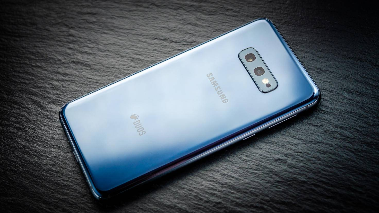 Samsung-Galaxy-S10e-031