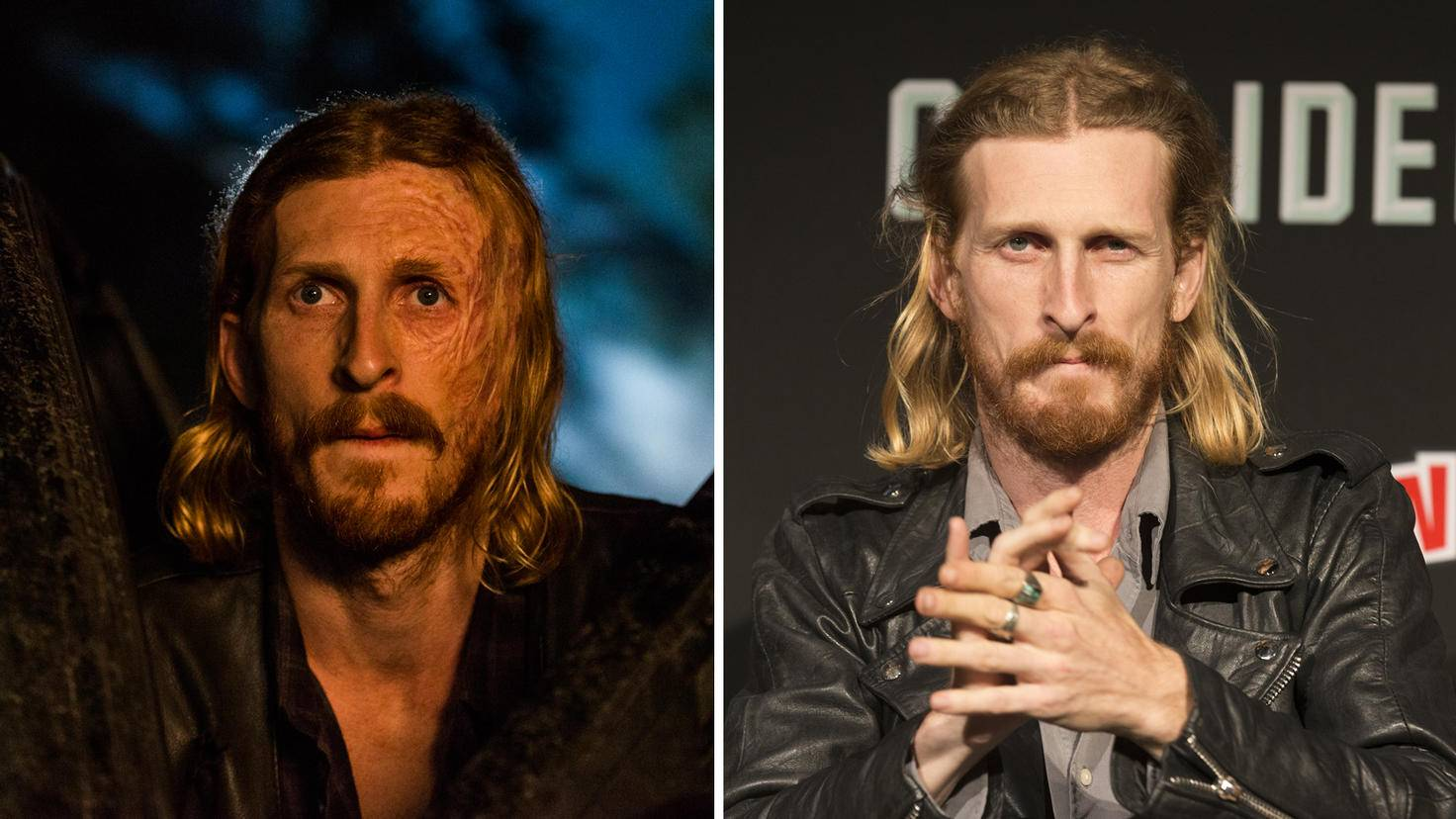 The Walking Dead-S08E08-Dwight-Gene Page-AMC-Austin Amelio-picture allianceZUMA Press-95718927