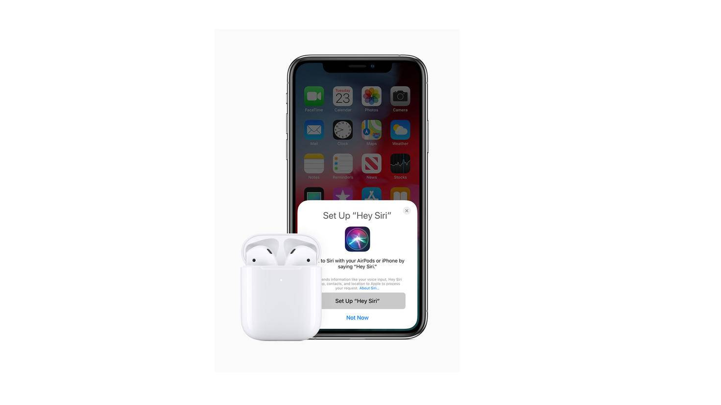 airpods-2-fb