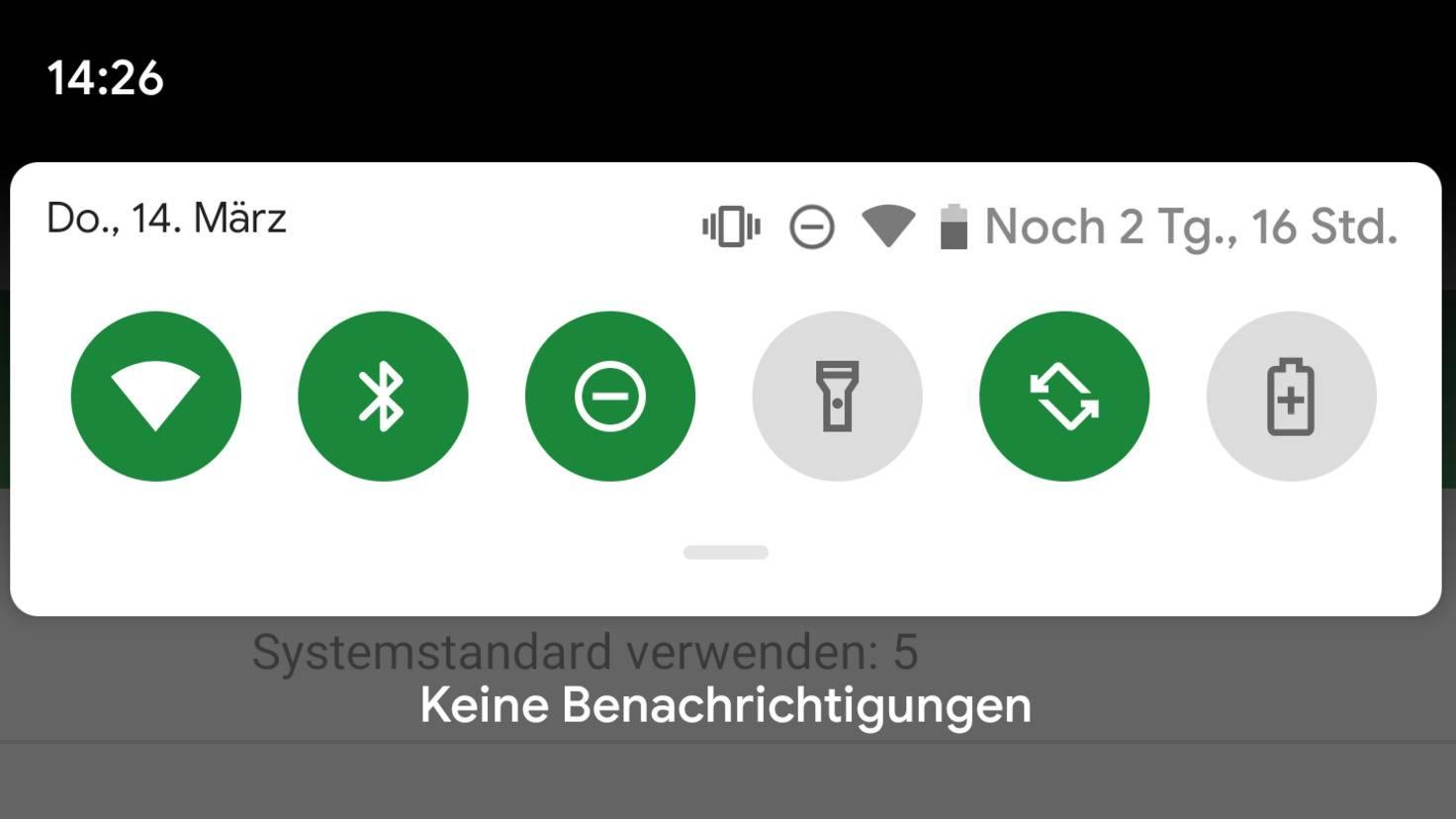 android-q-qick-settings-akku